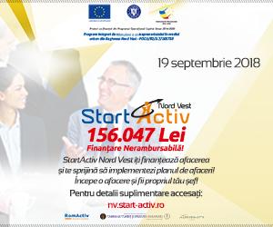 Start Activ