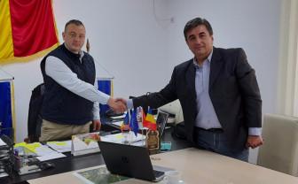 Schimbare de viziune la Spitalul Municipal Beiuș - Performanța clinică e prioritară!