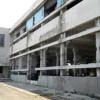Clădirile industriale abandonate - Se introduce supraimpozitarea