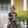 O experienţă unică, surprinsă prin lentila aparatului foto - Poveşti cubaneze cu Remus Toderici