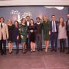 Gala Comunității Bihorene și-a desemnat câștigătorii - Proiecte, voluntari și ONG-uri premiate