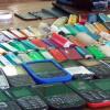 """Grup infracţional cu ramificaţii în Bihor, destructurat de poliţişti - Evaziune """"smartphone"""""""
