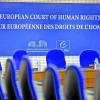 Curtea Constituţională: referendumul local nu se desfăşoară - Primarul: Oradea are de pierdut