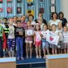 Tabără de vară pentru copiii aflaţi în vacanţă - Prietenii Bibliotecii şi-au luat rămas bun