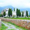 La Schitul românesc Prodromu - Muntele Athos - o modernă Ithaca…