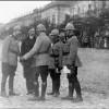100 de ani. Răboiul româno-ungar din 1919 - Cursa spre râul Tisa