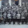 100 de ani. Marşul spre Marea Unire (1916-1919) - Armistiţiul şi retragerea armatelor ruse