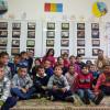 Ateliere de dezvoltare personală - Momente magice pentru copiii din zone defavorizate