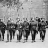 100 de ani. Marşul spre Marea Unire (1916-1919) - Între război şi pace. Revoluţia bolşevică (III)