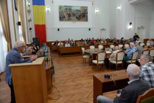 Sărbătoare literară cu invitați de marcă, la Oradea - Zilele Revistei Familia