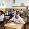 Azi începe începe bacalaureatul de toamnă - Proba scrisă la Limba română