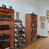 La Muzeul oraşului Oradea - Complex cultural - Expoziții temporare și permanente