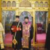 Un nou protopop pentru Oradea - Simion Goga