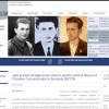 Căută trei partizani uciși într-o luptă cu Securitatea în 1949 - Pe urmele crimelor comuniste