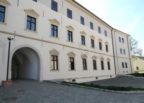 Primăria, finanţator al instituţiei, nu a fost sesizată oficial - Conflicte interne la Muzeul Oraşului Oradea