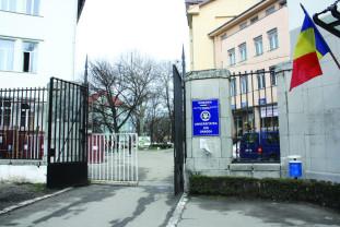 """Universitatea din Oradea a lansat un nou proiect destinat liceenilor şi studenţilor - """"Antreprenor pentru viitor"""""""