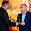 """Gala Forbes """"Best Cities 2018"""" - Premiu pentru Oradea"""