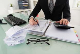 SAF-T: Informaţii care se declară, termene de depunere