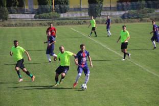 AJF Bihor se consultă cu membrii afiliați - Chestionar pentru actualul și viitorul sezon competițional