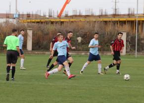 AJF Bihor a decis soarta sezonului 2019-2020 - Campionatele au fost suspendate definitiv