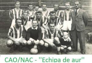 Cutia cu amintiri. Portrete alb-verzi - Francisc Rónnay, primul marcator al tricolorilor(II)