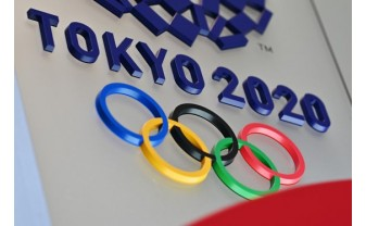 Olimpiada de la Tokyo - Va începe pe 23 iulie 2021