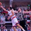 CSM CSU Oradea – U BT Cluj-Napoca 82-74 - La doar un pas de finală
