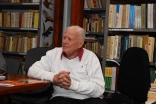 S-a stins din viață Mircea Bradu