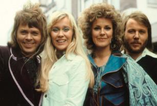 Concertul va marca reunirea trupei - ABBA a pus în vânzare biletele