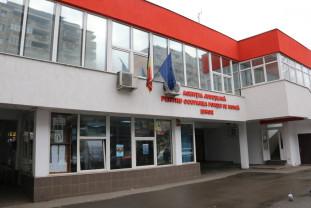 AJOFM Bihor anunță - Peste 500 de joburi disponibile