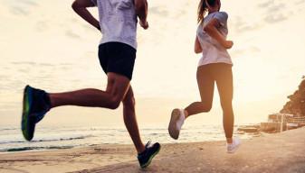 Iulie 2021 - Idei de activități pe care să le faci vara aceasta, singur sau cu gașca!