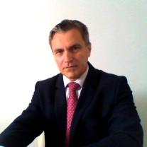 Agenda politică - PSD Bihor dă în judecată Primăria Oradea
