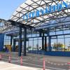 34 de hectare destinate activităţilor economice - Aeroportul se extinde