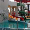 Campania de plată online a impozitului local - Voucher pentru Aquapark