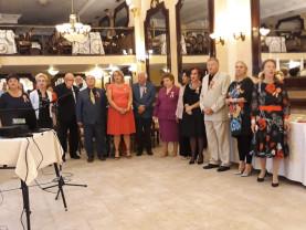 Sprijin pentru dascălii din Republica Moldova - Asociația Dascălilor Bihoreni