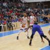 SCM U Craiova – CSM CSU Oradea 78-80 - Meci disputat până în ultima secundă