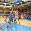 Pauză competiţională în Liga Naţională - Următorul joc, la începutul lui decembrie