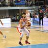 Maccabi Rishon LeZion - CSM CSU Oradea - Greu de evitat eşecul