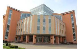 La Biblioteca Universității din Oradea - Cărți noi, de peste 150 de mii de lei