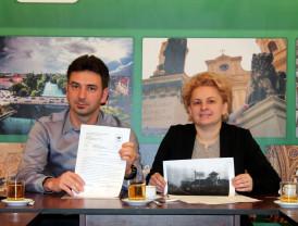 UDMR va avea subprefecți în nouă județe, inclusiv în Bihor