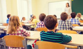 Pentru elevii cu rezultate bune - Burse mai mari