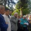 Martiriul lui Ioan Ciordaș și Nicolae Bolcaș - Au trecut 99 de ani!