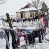 Fotoreporterul Crişanei, Remus Toderici - Premiul UZP Bihor