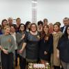 CSEI Nr. 1 Oradea, la aniversare - Semicentenarul școlii