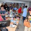 Un nou magazin second-hand în Oradea - Alături de nevoiași