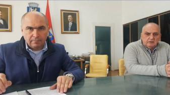 3 cazuri noi de Covid-19 confirmate în Oradea - Vom mai avea un aparat de testare