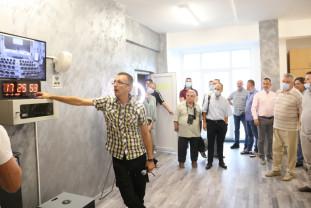 Casa Tineretului din Oradea - Reintrodusă în circuitul cultural