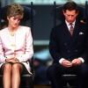 """Prințul Charles voia """"cu disperare"""" să anuleze nunta cu Diana - O nouă biografie"""