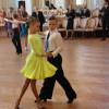 Dansatori din 27 de țări s-au întrecut la Oradea - Varadinum Dance Festival 2017