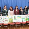 """Proiectul """"Podul prieteniei"""", etapa internațională - Peste 130 de lucrări participante"""